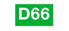d66-drankrugzak.nl