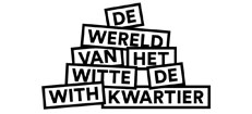de-wereld-van-het-witte-de-with-kwartier-drankrugzak.nl