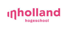 inholland-drankrugzak.nl