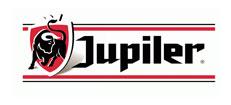 jupiler-drankrugzak.nl