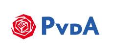 pvda-drankrugzak.nl