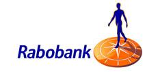 rabobank-drankrugzak.nl