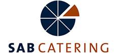 sab-catering-drankrugzak.nl