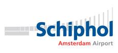 schiphol-drankrugzak.nl