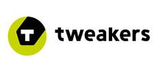 tweakers-drankrugzak